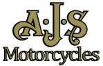 Visit The Official AJS Website