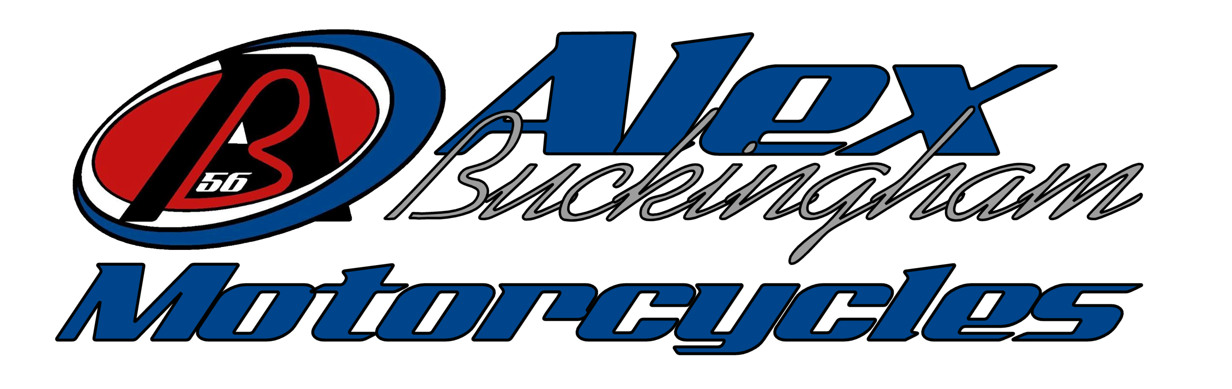 Alex Buckingham Motorcycles Sales Barnstaple North Devon