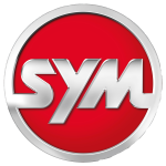 Visit the Sym Official Site