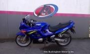 motorbike 20180313 111431