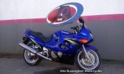 motorbike 20180313 111624
