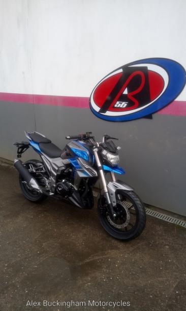 Motorbike 20180516_152200