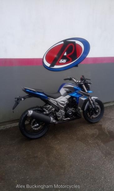 Motorbike 20180516_152213