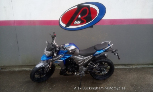 Motorbike 20180516_152301
