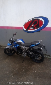 Motorbike 20180516_152308