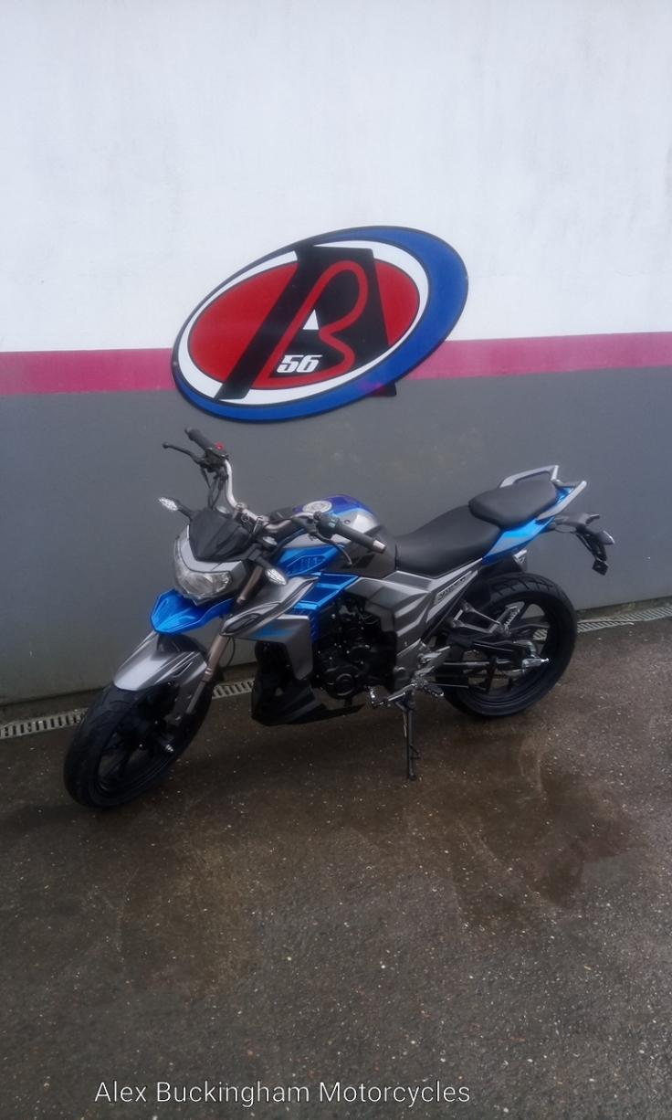 Motorbike 20180516_152315